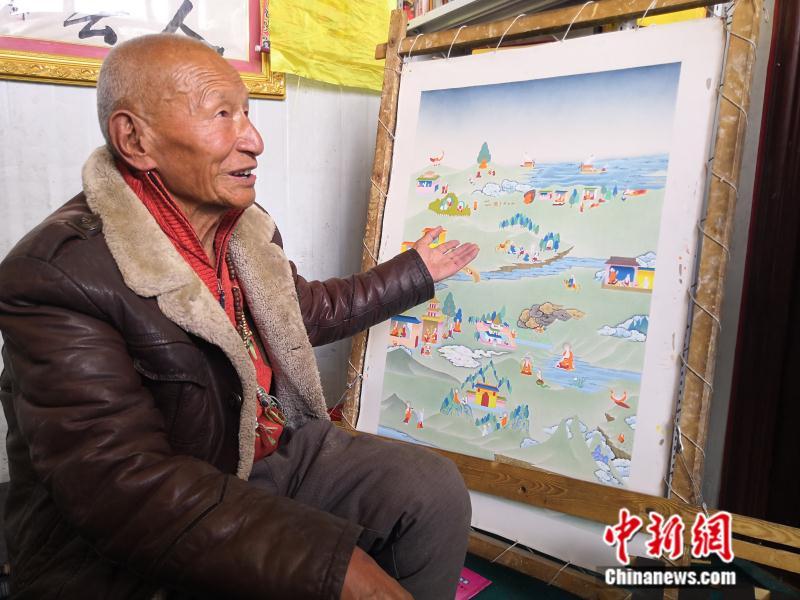 http://www.zgmaimai.cn/dianzitongxun/39442.html